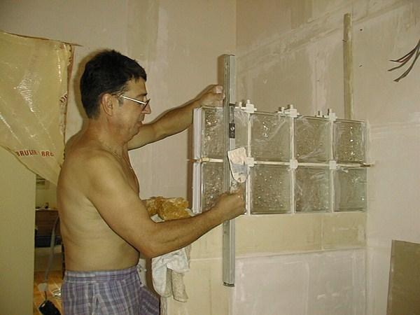salle de bain   le blog à fifi
